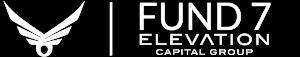 ECG-Fund-7